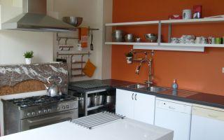 halte-d-ardenne-keuken-oven.jpg