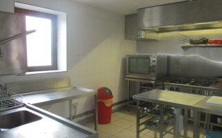 ferme-d-harroy-keuken-3.JPG