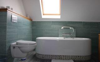badkamer bad jip en janneke.JPG