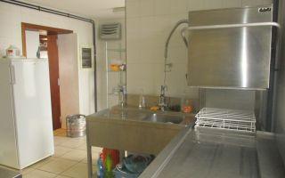 ferme-d-harroy-keuken-2.JPG
