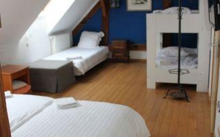 slaapkamer vaisseau fantôme.jpg