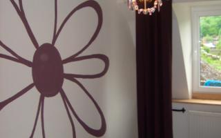halte-d-ardenne-kamers-bloem.png