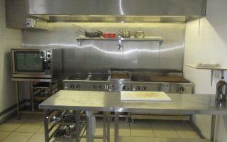 ferme-d-harroy-keuken-1.JPG
