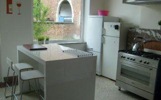 halte-d-ardenne-keuken-tafel.jpg