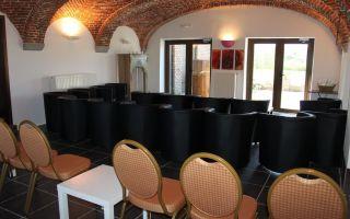 salle de seminaires.jpg