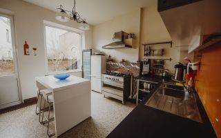 keuken (1).jpg