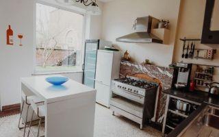 keuken (2).jpg