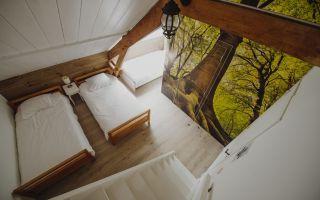 chambre - kamer + mezaninne (3).jpg
