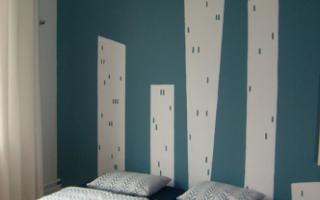 halte-d-ardenne-kamers-blauw.png