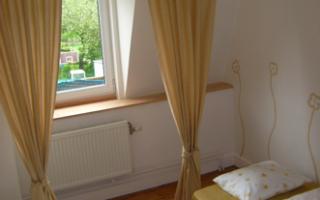 halte-d-ardenne-kamers-venster.png