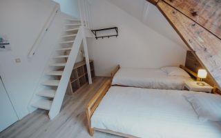 chambre - kamer + mezaninne (2).jpg