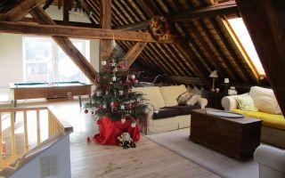 hotel-des-familles-zolder-kerst.JPG