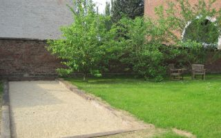 halte-d-ardenne-tuin-petanque.jpg