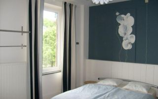 halte-d-ardenne-kamers-orchideekamer.jpg